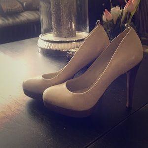 Aldo heels,7B